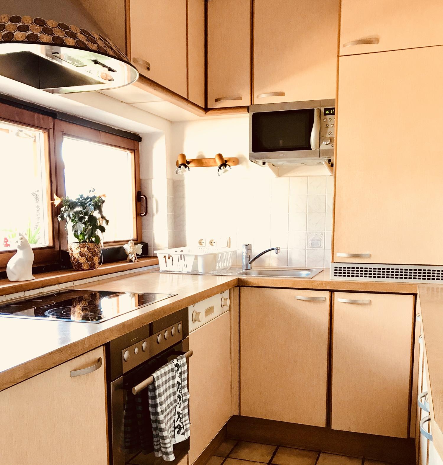 3 zimmer maisonette wohnung in ruhiger sonnenlage josef brunner immobilien. Black Bedroom Furniture Sets. Home Design Ideas